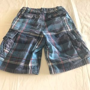 Other - Shorts for Boy Size 7